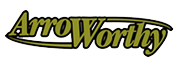 ArroWorthy Brand Products