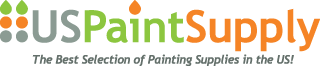 US Paint Supply